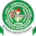 Jamb Registration 2016/2017 - www.jamb.org.ng