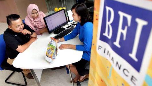 Alamat Lengkap dan Nomor Telepon BFI Finance Di Kepri