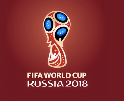 1.7m World Cup tickets sold for Russia 2018 – FIFA