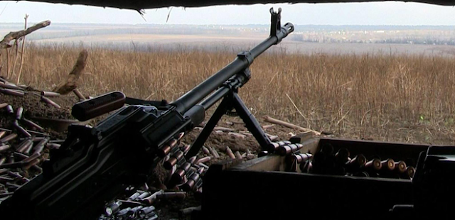 """""""Судять за те, що залишилися живими"""" - 20 бійців АТО звинуватили у воєнних злочинах"""
