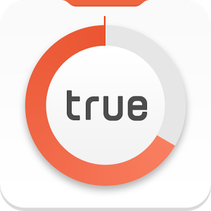 true-balance-promo-codes-cashback-offer-2017