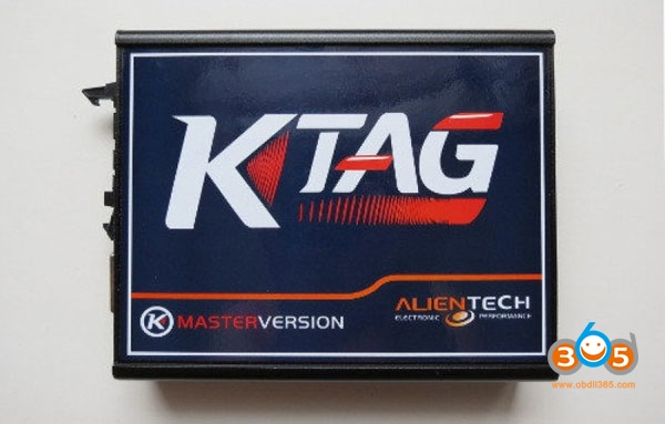 ktag-firmware-8000-1