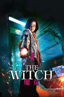 The Witch: Part 1. The Subversion (2018) Full Movie Hindi Dubbed 720p BluRay ESubs Download