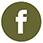 Facebook - hazte fan y consigue un 10% de descuento