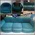 Service sofa bekasi greendwisata