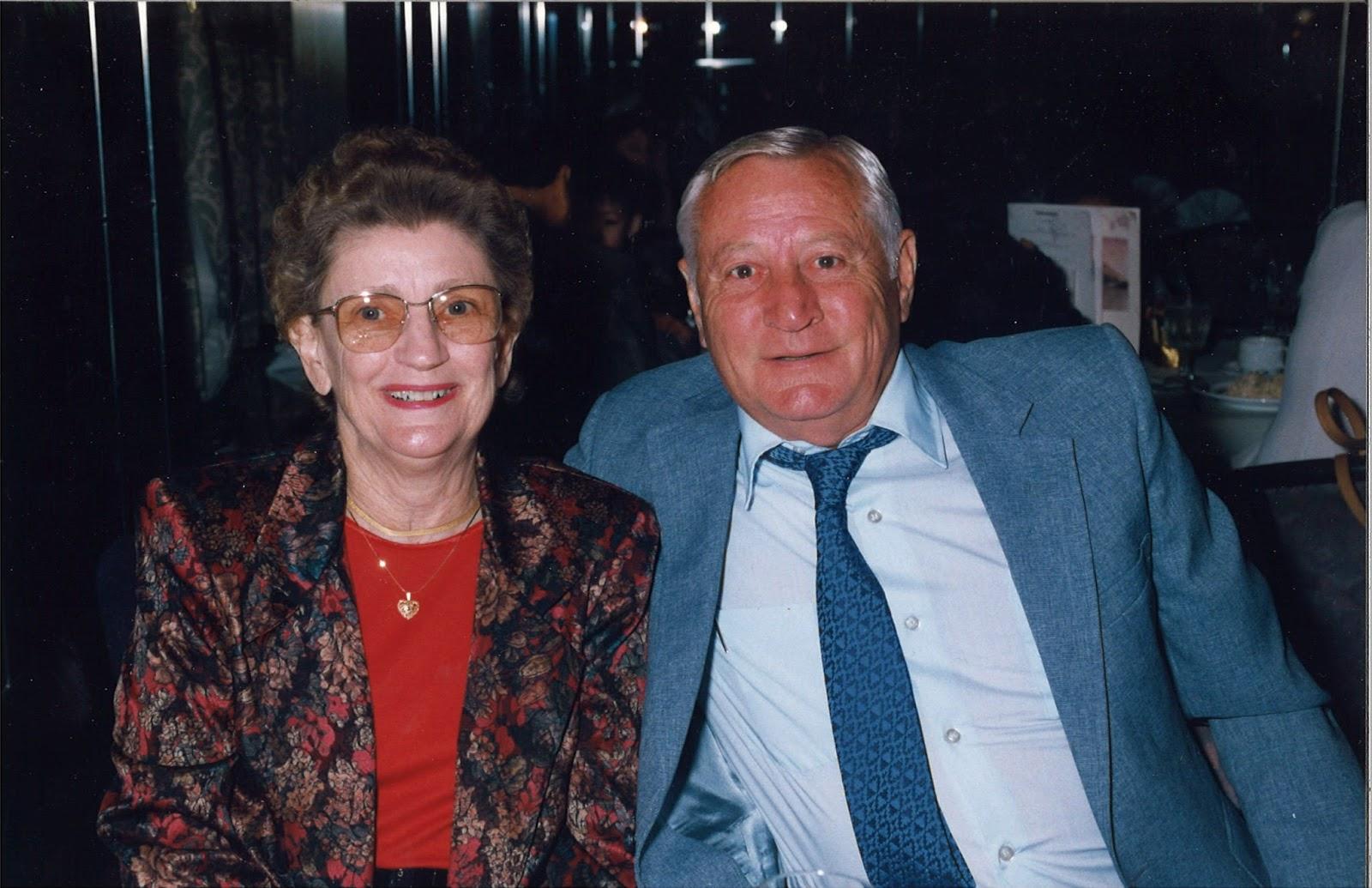dobbs funeral home obituaries bennie joe allen