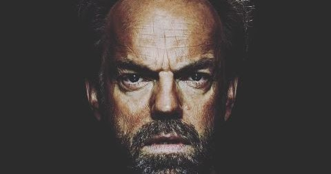 Hugo Weaving poteva essere il nuovo Pennywise