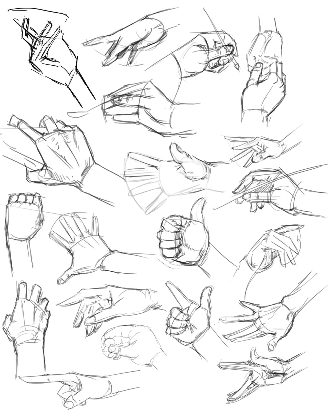 [Image: 2017_01_26_hands.PNG]