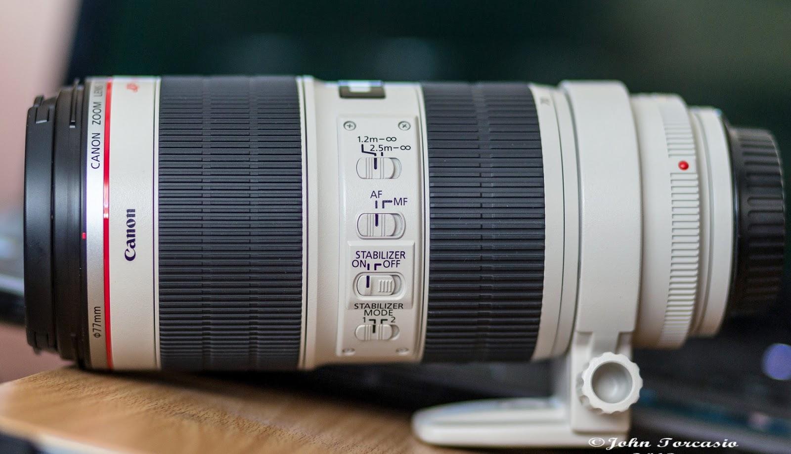 canon 300mm canon ef 70 200mm f 2 8l is ii usm lens. Black Bedroom Furniture Sets. Home Design Ideas