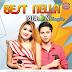 Download Kumpulan Lagu Nella Kharisma Melon Koplo The Best Full Album Terbaik dan Terpopuler Lengkap Rar | Lagurar