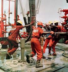 Lagos Inaugurates State Oil Company, Ibile Oil and Gas Corporation
