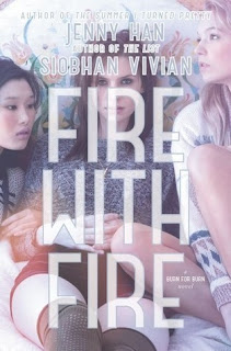 letmecrossover_blog_mid_year_freak_out_tag_michele_mattos_book_evermore_nightfilm_books_blogger_fire_with_fire_jenny_han_pretty