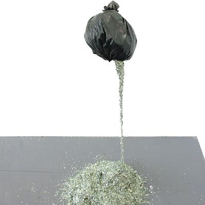 https://www.nicolasgaillardon.com/p/confettis.html