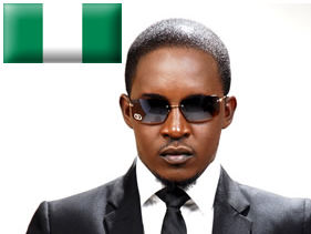 MI Abaga – You Rappers Should Fix Up Your Lives
