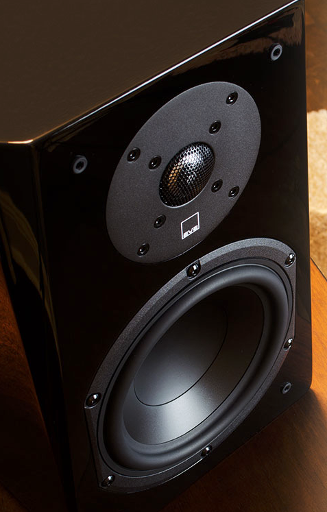 SVS Prime Bookshelf Speakers And SB 2000 Subwoofer Arrive For Review
