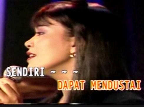 Kumpulan Full album lagu Tetty Manurung mp3 Terbaru dan lengkap