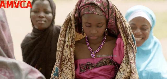 girl child marriage - girliefix blog