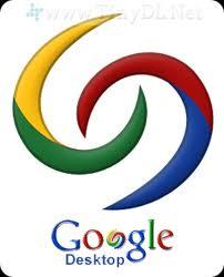 Google Desktop 5 9 1005 12335 File Hippo Free Software