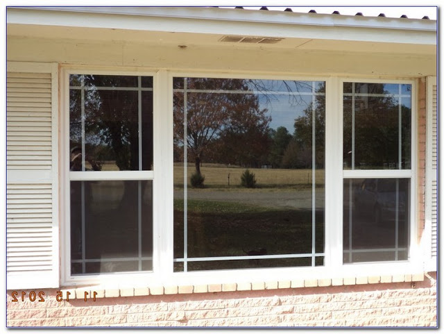 Replacement GLASS For Storm WINDOWS cost