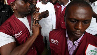 GROUPS WANTS COLLABORATION WITH NDLEA IN FIGHT AGAINST DRUG ABUSE IN FCT