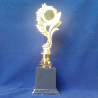 Piala Murah Meriah
