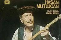 Hasan Mutlucan