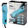 Wahl Professional Animal KM10 2 Speed Brushless Motor Clipper Kit #9791