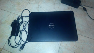 dell support indonesia