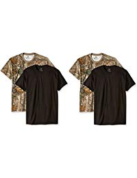 T-Shirts : Buy  T- Shirts For Men Online At Low Price In India