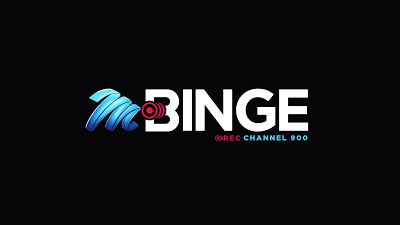 Create Your Own Series Box Sets With M-Net Binge