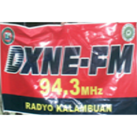 DXNE FM 94.3 Radyo Kalambuan
