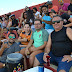 NA GERAL: CN1 registra imagens de torcedores