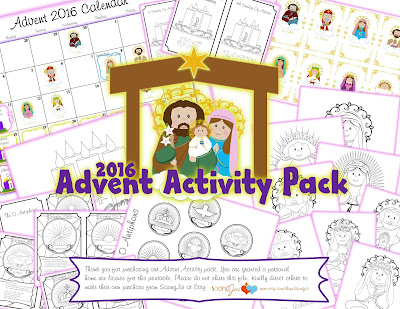 https://www.etsy.com/listing/471773451/advent-activity-pack-2016?ref=pr_shop