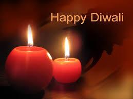 Diwali 2016 HD GIF Wallpapers Download