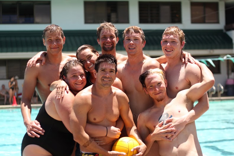 Gay Singles groups in Salt Lake City