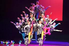 Paket Tour Ke Beijing 2013