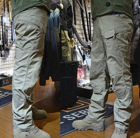 Celana Blackhawk Tactical Bahan DRILL Harga Awal   Rp 239.000 da2fffd627