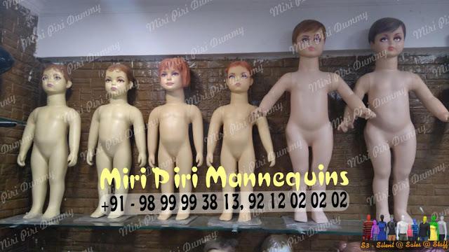 Children's Mannequins Manufacturers in Delhi, Children's Mannequins Service Providers in Delhi, Children's Mannequins Suppliers in Delhi, Children's Mannequins Wholesalers in Delhi, Children's Mannequins Exporters in Delhi, Children's Mannequins Dealers in Delhi, Children's Mannequins Manufacturing Companies in Delhi,