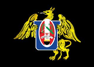Universidad Nacional de Trujillo - Perú Logo Vector