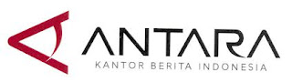 Lowongan Perum Lembaga Kantor Berita Nasional ANTARA