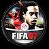 تشغيل لعبة fifa 07 على ويندوز 10 و8 و 8.1