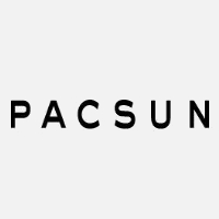 You can apply for the Pacsun credit card online or in stores and when you do, your first in-store purchase will be 10% less. Not only do you get the discount the first time you use the card, you also accrue points every time you use the card. The points add up to savings in the form of Pacsun coupon codes and gift certificates to the store.