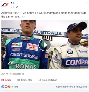 https://www.facebook.com/Formula1/videos/779074945582823/