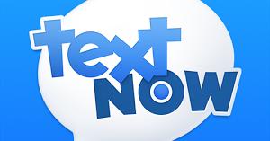 TextNow - free text + calls v5 42 0 RC1 Unlocked Mod APK
