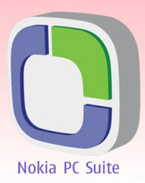 For suite nokia for windows 7 download pc free x3-02