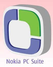 Nokia-asha-305-latest-pc-suite-usb-driver-free-download