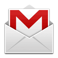 Gmail Support Seattle