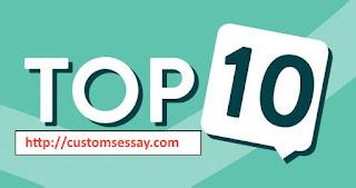 Cek 10 Togel Online Terpercaya Sebelum Anda Mendaftar