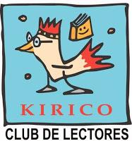 http://www.clubkirico.com/