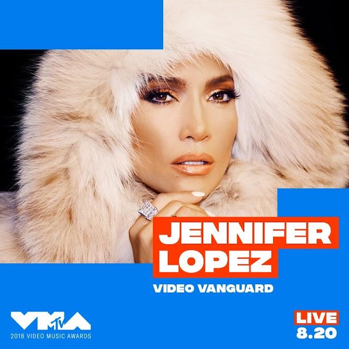 05 clipes icônicos que provam porque a Deusa Latina aka Jennifer Lopez merece o Video Vanguard Award da MTV